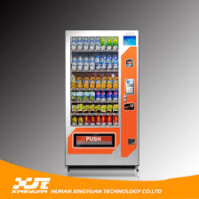 Water Bottle Vending Machine Beauteous China Wholesale Promotional Prices Water Bottle Vending Machine