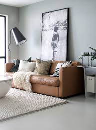 grey walls with brown furniture. best 25 brown leather sofas ideas on pinterest couch living room couches and grey walls with furniture