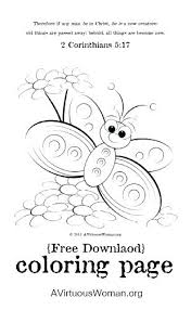 Coloring Pages Creation Coloring Pages Lds Friend Flowers Creation