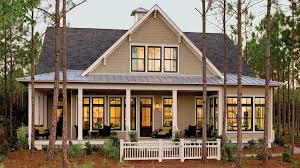 captivating tucker bayou floor plan southern living idea house plans