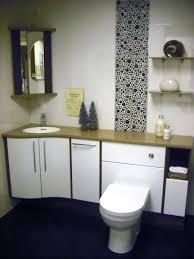 fitted bathroom furniture ideas. Fitted Bathroom Furniture Ideas I