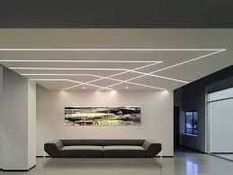 On Pictures Of Ceiling Designs 40 For Your Minimalist Design Room With  Pictures Of Ceiling Designs