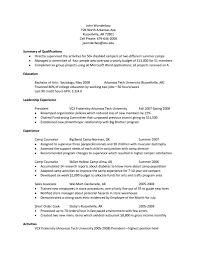 Sample Resume For Paraprofessional Position Sample Resume For Paraprofessional Position Gallery Creawizard 1