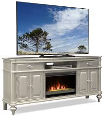 contemporary fireplace tv stand. Esquire 76 With Contemporary Fireplace Tv Stand
