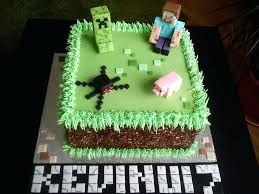 minecraft cake recipe. Modren Cake How To Make A Cake In Minecraft Recipe 19  For Minecraft Cake Recipe