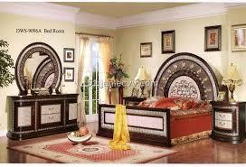 italian style bedroom furniture. Italian Style Bedroom Furniture M