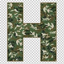 It is used to spell out words when speaking to someone not able to see the speaker. Nato Phonetic Alphabet Military Camouflage Letter Png Clipart Alphabet Army Birthday Camouflage Camping Free Png Download