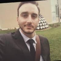 "50+ ""Aric"" profiles   LinkedIn"