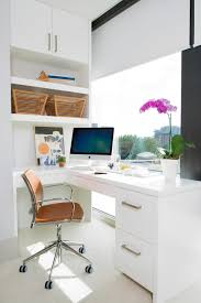 cottage style office. storage tiny cottagestyle cottage style office