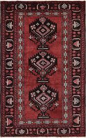oriental rug on carpet. Oriental Rug On Carpet R