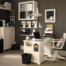 luxury home office desk 24. 24 luxury and modern home office designs13 desk o