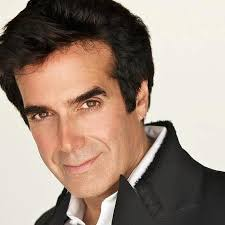 david copperfield is engaged news david copperfield is engaged