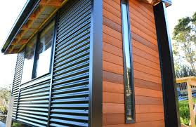 exterior metal cladding nz. 12096931.jpg (618×400) exterior metal cladding nz
