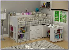 bed lovely loft beds for girls full loft bed with desk and charleston storage loft bed