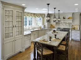 Coffee Table Kitchen Remodel Remodels With White Cabinets Styles