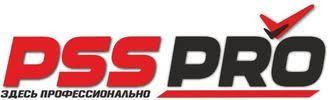 Диск Volkswagen (VV119) - купить в магазине «ПСС ПРО»