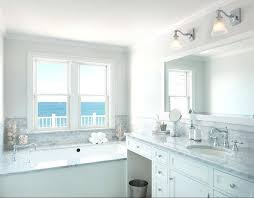 semi gloss paint bathroom. bathroom ceiling paint flat or semi gloss www lightneasy net e