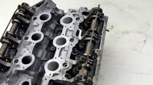 Tom Morana Racing Engines furthermore Marine Remanufactured Engines Inboard moreover Cylinder Head Ford 4 0L 244ci V6 SOHC 1L2E 6050 01   05 LEFT SIDE also Kar King Auto additionally Ford Ranger  plete Engines   eBay in addition Ford 4 0L V6 Engine   Explorer  SOHC  Timing Chain further Ford 6 Cylinder Remanufactured Engines further What is OHV  SOHC  DOHC  Camshaft Terms Defined   CarNewsCafe also Marine Remanufactured Engines Inboard also  further . on remanufactured 4 0 sohc ford engine