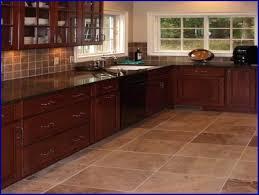 Superb Kitchen Floor Tile Best Design