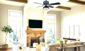 expensive ceiling fans high end most best least fan brands are worth it expensive ceiling fans