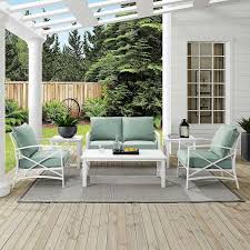 the best patio furniture s to