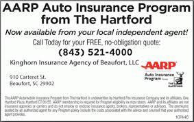 Aarp Insurance Quotes Unique Aarp Auto Insurance Quote Prepossessing Spookd Blog Aarp's Obamacare