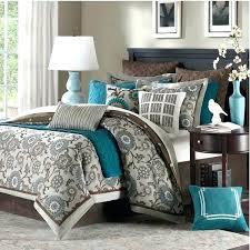 super king duvet covers turquoise super king duvet cover turquoise king size bedding sets hill place