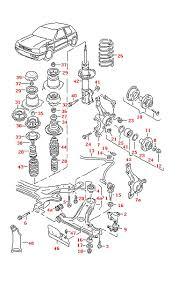 skoda octavia mk2 wiring diagram wiring diagram skoda octavia wiring diagram