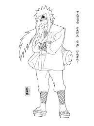 Sasuke Coloring Pages Naruto Vs Sasuke Coloring Pages Pictures