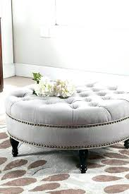 target coffee table ottoman target tufted ottoman upholstered coffee table target navy storage ottoman ottomans target
