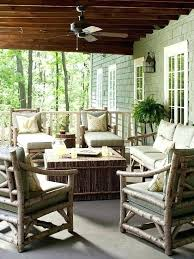 rustic outdoor furniture. Rustic Patio Furniture Garden Table Plans Pictures Concept Outdoor .