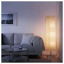 ikea floor lamp rice paper. IKEA MAGNARP Floor Lamp Ikea Rice Paper A