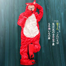 plus size footed pajamas plus size anime fleece nightgown adult women onsie animal onesies
