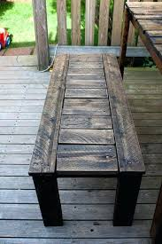 Recycled pallets outdoor furniture Couch Bench Made Out Of Pallets Outdoor Patio Set Made With Recycled Wooden Pallets Pallet Pallet Furniture Wooden Pallet Furniture And Pallet Patio Furniture Pinterest Bench Made Out Of Pallets Outdoor Patio Set Made With Recycled