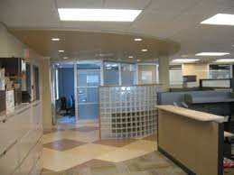 office renovation ideas. Office Needs Renovation - Google Search Ideas N