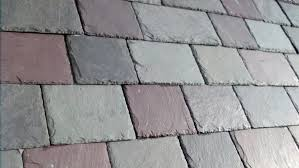 How to Pick the Best Roof Color for Your Home Angies List