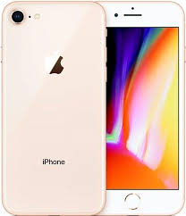 They do whatever they do with phone a. T Mobile Insurance Phone Replacement By Governmentfreephone Medium