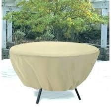 round garden tables target patio furniture covers outside table covers round garden table cover medium size