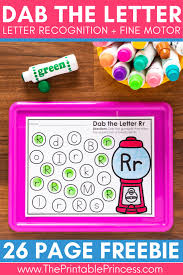 Have each player take a christmas bingo card with him on a road trip, an outing to the mall, or even on a walk around the house. Free Bingo Dauber Printables
