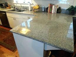 granite tile countertop in diagonal pattern edge pieces cost black kitchen countertops