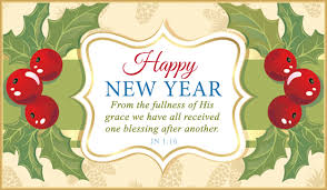 happy new years postcard free john 1 16 niv ecard email free personalized new year cards