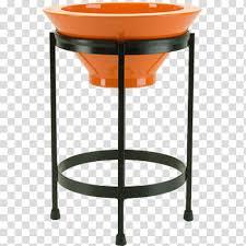 network ceramic flowerpot bowl