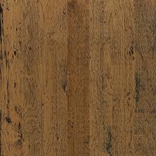 shaw appalachian hickory 5 in w prefinished hickory engineered hardwood flooring shenandoah