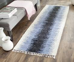 room flat weave area rugs cotton roselawnlutheran grey black safavieh montauk hand woven leather dining rug local s rustic western plush for