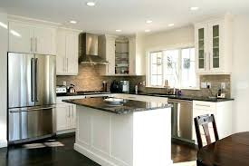 dulux paint for kitchen cabinets white kitchen nt cabinet grey ideas black on understand the background dulux paint for kitchen cabinets