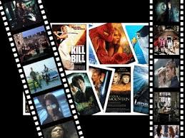 Image result for movies online