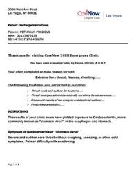 Mock Doctors Note 369 Best Fake Documents Images In 2019 Doctors Note Bank