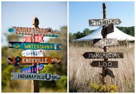homemade diy rustic wedding signs dma homes 24563 rustic wood wedding signs