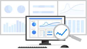 Application Performance Management Application Performance Google Cloud