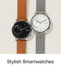 men s watches amazon com men s watches